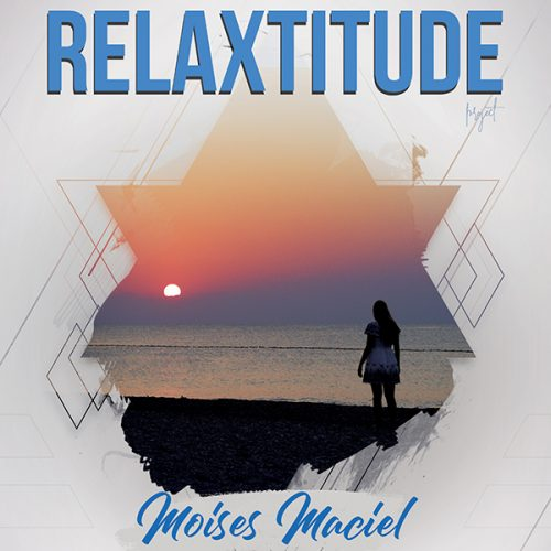 Relaxtitude Project